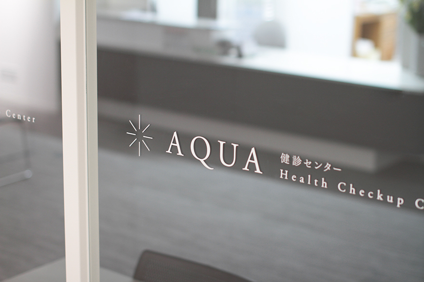 aqua_02