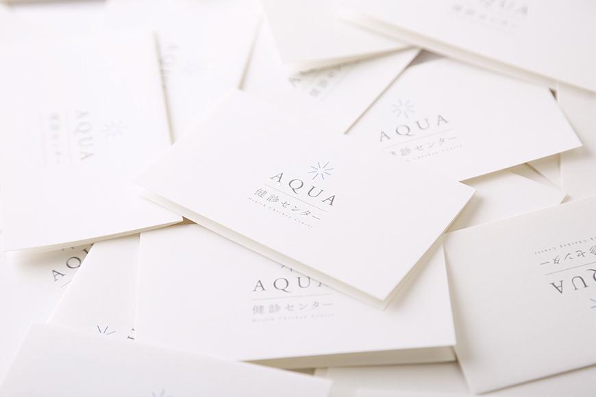 aqua_07