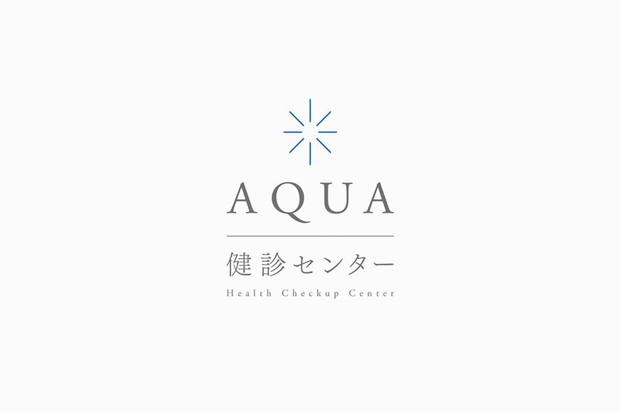 aqua_09