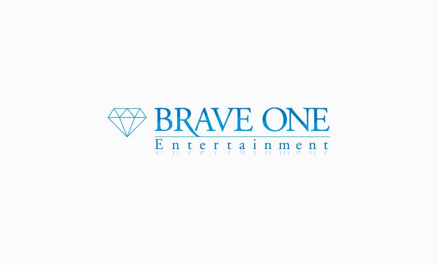braveone_logo