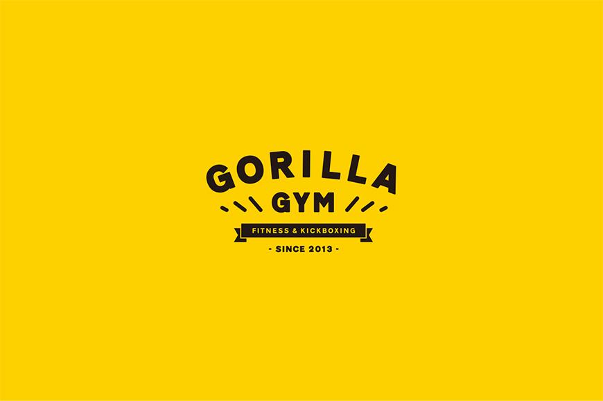 gorilla_12