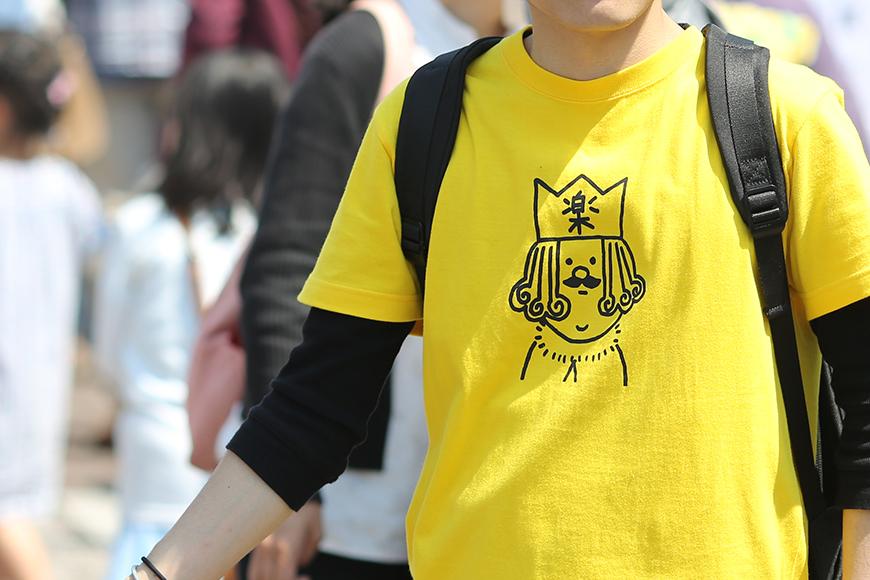 kurume_gasshukoku_3
