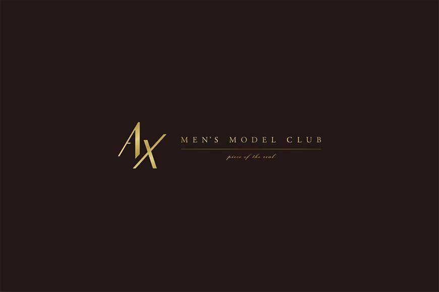 mensmodel_2