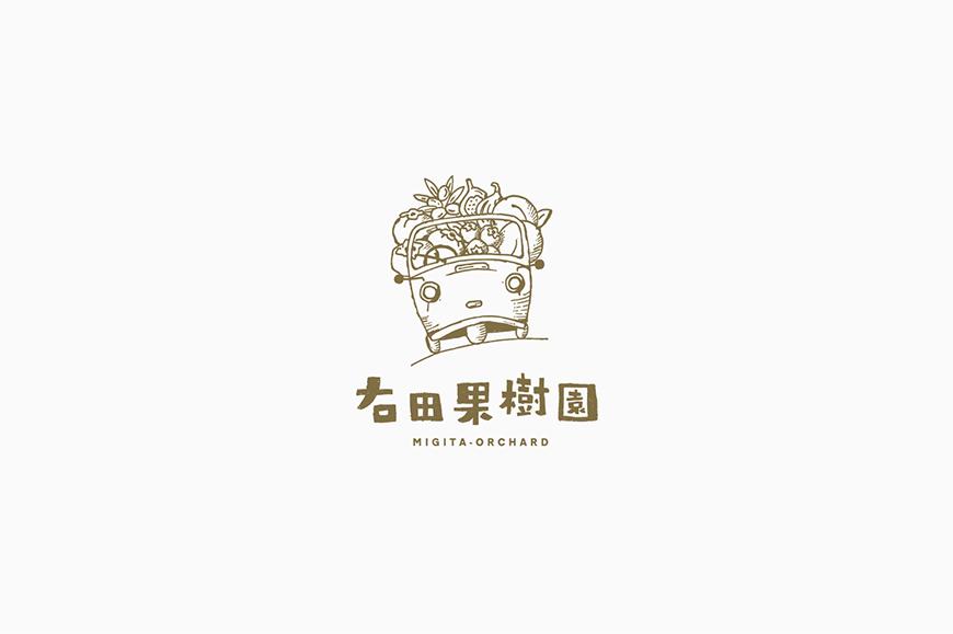 migita_logo