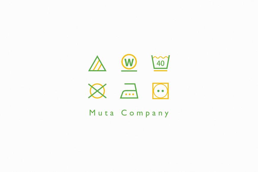 mutacompany_1